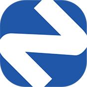 icon-z